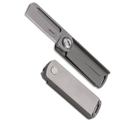 Купить нож Boker Plus 01BO264 Rocket Titan