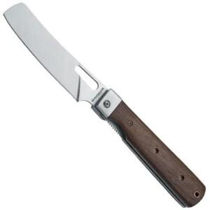 Купить нож Boker Magnum 01MB432 Outdoor Cuisine III