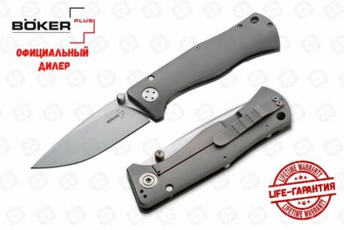 модель 01bo170 Epicenter