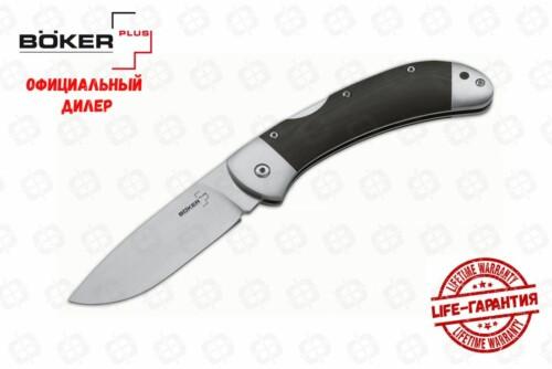 модель 01bo187 3000 Lightweight