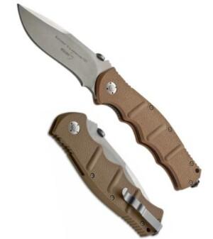 Купить нож Boker Plis 01kal103 AK-101 42 в Москве