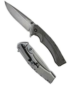Купить нож Boker Magnum 01RY971 T-Rex Eyetooth