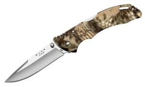 Buck 0286CMS26 Bantam Kryptek Highlander купить в Москве