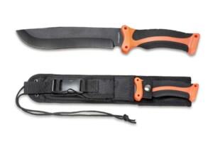 Купить нож Boker Magnum 02MB204 FFB в Москве