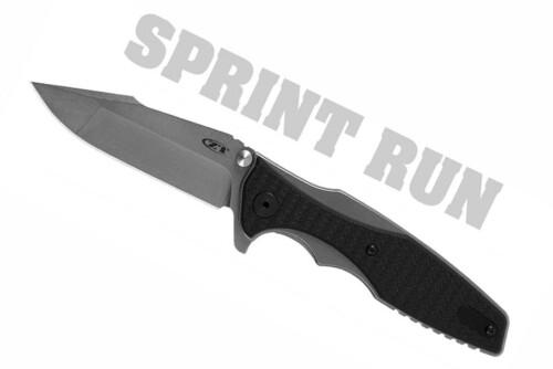 Нож Zero Tolerance 0393SW купить в Москве