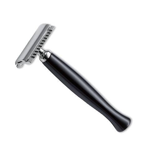 опасные бритвы