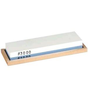 Купить камень Flugel Solingen 1000/3000 в Москве