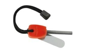 модель Magnesium Fire Starter 1019 - Интернет магазин На острие торг купить нож в Москве недорого: складные