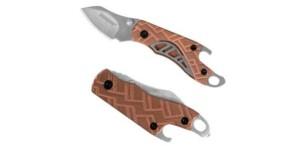 Купить нож Kershaw 1025CUX Cinder Copper в Москве