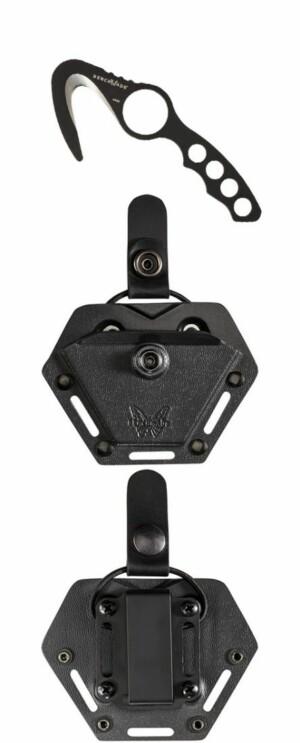 модель 10BLK Strap Cutter