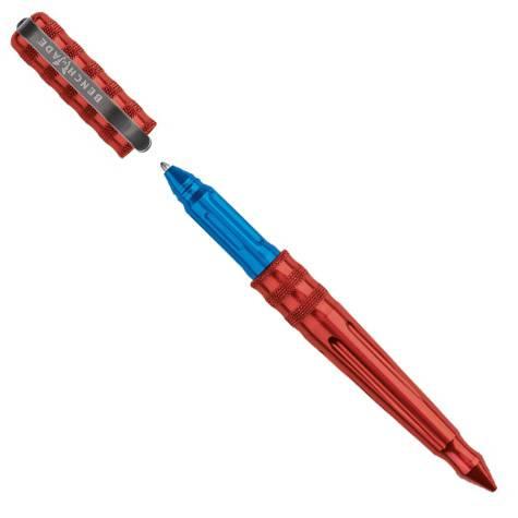 Купить Benchmade 1100-7 Red/Blue в Москве