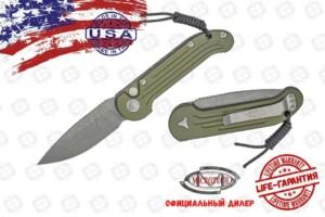 Нож Microtech LUDT 135-10APOD купить в Москве