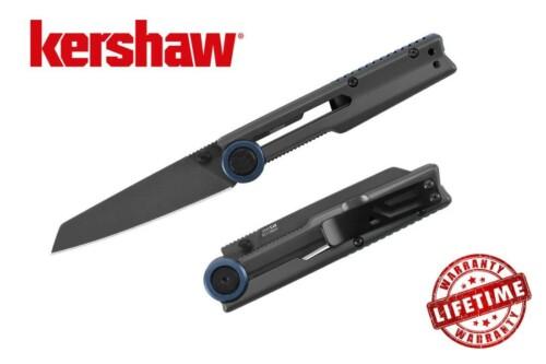 Купить нож Kershaw 2045 Decibel в Москве