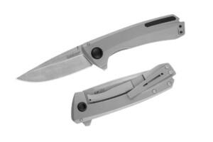 Нож Kershaw 2055 Comeback купить в Москве