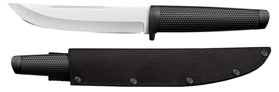 Легкий Hunting Knife