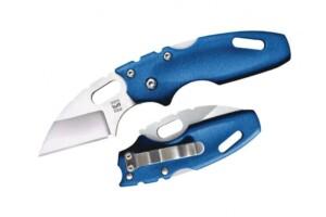 Купить нож Cold Steel 20MTB Mini Tuff Lite в Москве