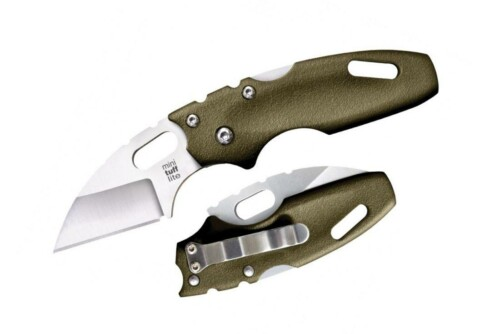 Купить нож Cold Steel 20MTGD Mini Tuff Lite в Москве