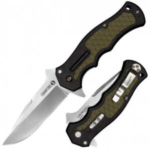 Купить нож Cold Steel 20MWC Crawford Model 1