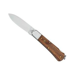 """Складной нож FOX Fox Hunting 210P - Ножевой магазин """"На Острие"""". Официальный московский дилер FOX. Купить качественные ножи FOX недорого - это к нам! Life-гарантия"""