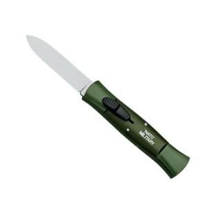 FOX 251 Concord NATO Military купить в Москве