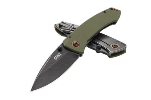 Нож CRKT 2520 Tuna купить в Москве