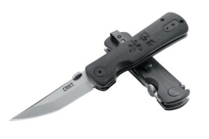 Нож складной CRKT 2900 Heiho в Москве