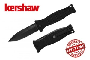 Купить нож Kershaw 3425 XCOM в Москве