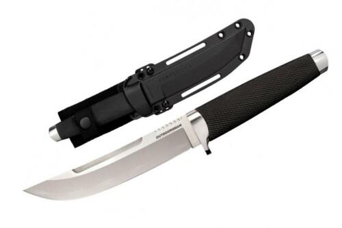Купить нож Cold Steel 35AP Outdoorsman в Москве