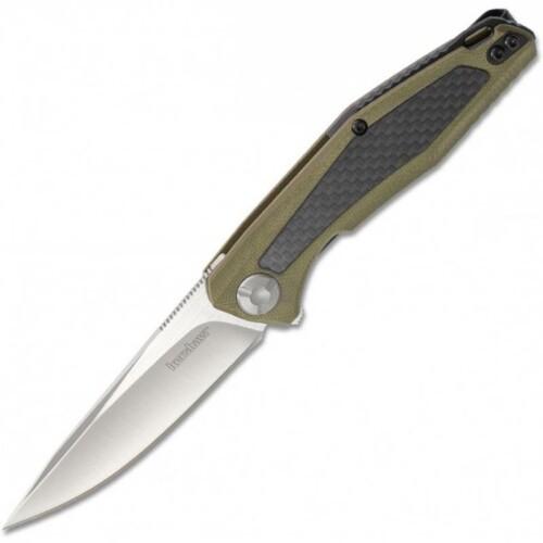 Нож Kershaw 4037OL Atmos купить в Москве