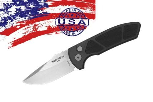Купить нож Pro-Tech LG405 SBR в Москве