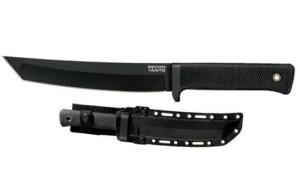 Купить нож Cold Steel 49LRTZ Recon Tanto SK-5 в Москве
