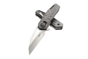 Нож складной CRKT 5040 Raikiri в Москве