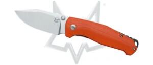Купить нож FOX FX-523OR TUR в Москве
