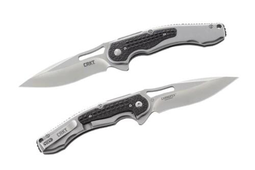 Нож складной CRKT 5480 Carnufex в Москве