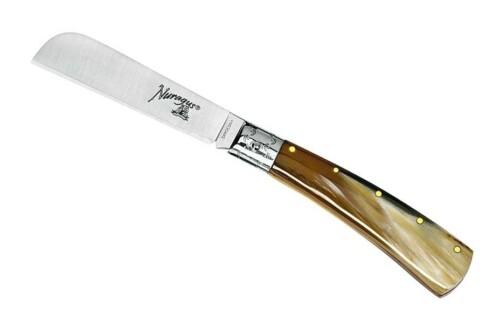 Купить нож FOX 562/18 Nuragus в Москве
