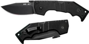 Купить нож Cold Steel 58M AK-47 в Москве