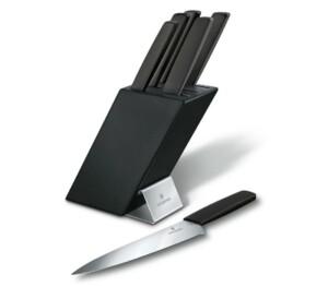 Набор ножей Victorinox 6.7186.63 купить в Москве