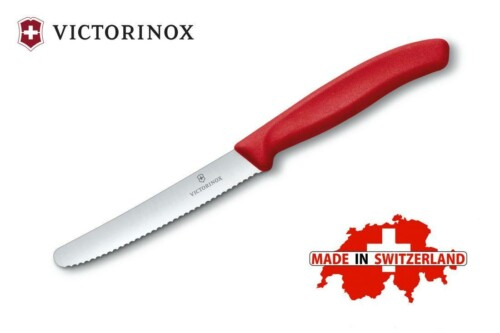 Нож Victorinox 6.7833 купить в Москве