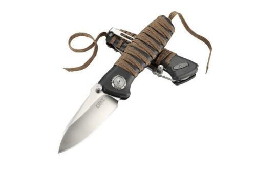 Нож CRKT 6235 Parascale купить в Москве