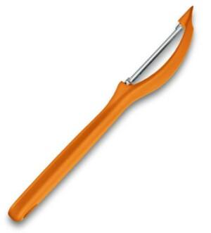 Victorinox 7.6075.9 (оранжевый) купить в Москве