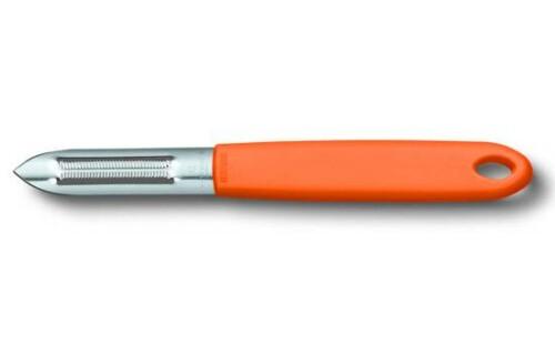 Victorinox 7.6077.9 (оранжевая) купить в Москве