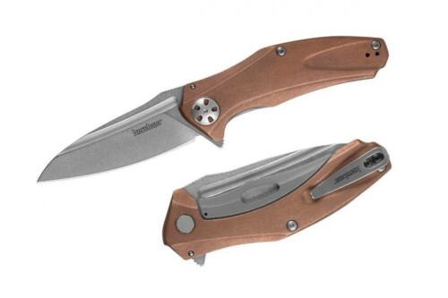 Нож Kershaw 7007CU Natrix купить в Москве