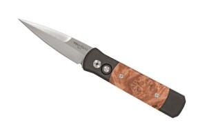 Купить нож Pro-Tech 706 Godson в Москве