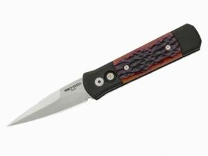 Купить нож Pro-Tech T761 Godson в Москве