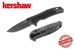 Купить нож Kershaw 8310 Fringe в Москве