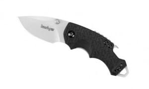 Купить нож Kershaw 8700 Shuffle