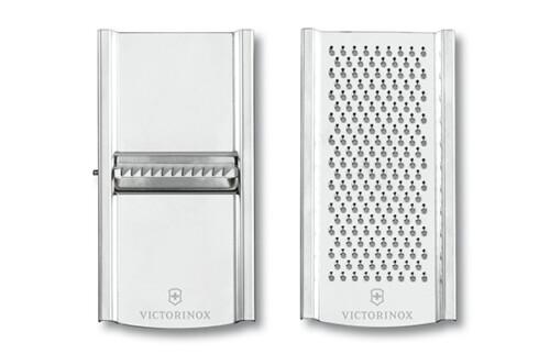 модель 7.6078 (три сменные насадки)