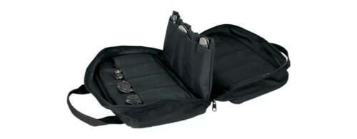 Kershaw 997 Nylon Storage Bag купить в Москве