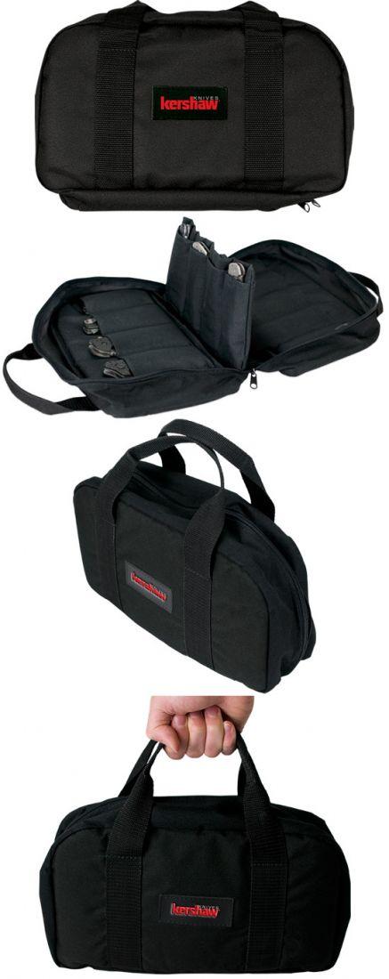 модель 997 Nylon Storage Bag