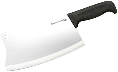 Кухонный топорик Cold Steel 20VCLEZ купить в Москве
